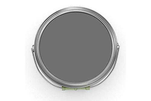 autentico-versante-matt-chalk-paint-pigeon-grey-matte-finish-1l