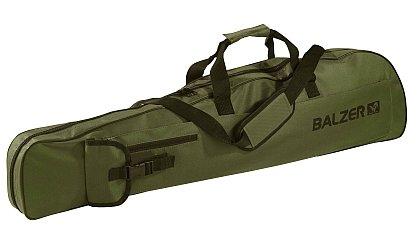 Rutenfutteral Rutentasche 1,25m 3 - 5 Ruten Balzer
