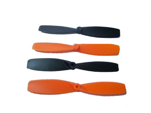 walkera-qr-ladybird-spare-part-qr-ladybird-z-01-propellers-blade-by-walkera