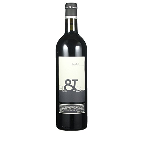 gregory-hecht-francois-bannier-2011-bandol-aoc-075-liter