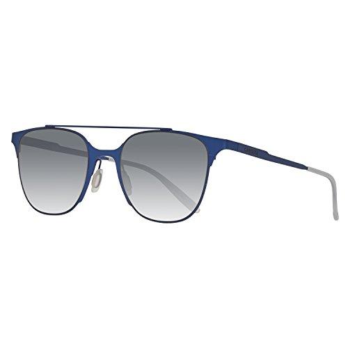 Carrera Herren 116-S-D6K-P9 Sonnenbrille, Blau (Blue), 51