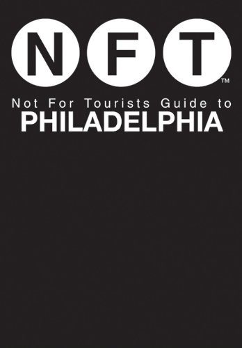 not-for-tourists-guide-to-philadelphia-not-for-tourists-guide-to-brooklyn