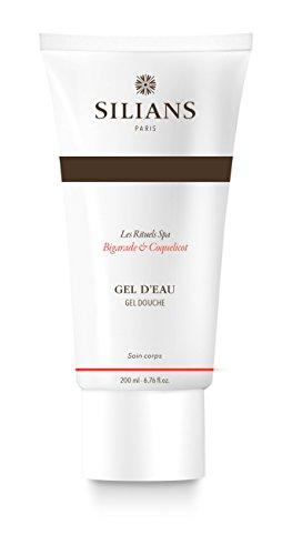 silians-paris-gel-deau-corps-bigarade-et-coquelicot-200ml