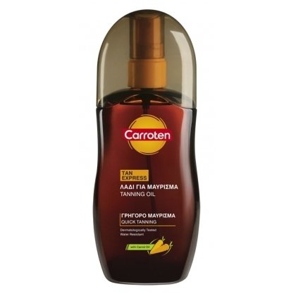 carroten-tan-express-oil-spf0-125ml