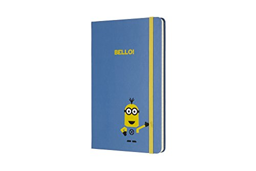moleskine-minions-limited-edition-b29-blue-large-ruled-notebook-hard