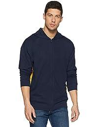 eaef6c91c186f Tommy Hilfiger Men s Sweatshirts Online  Buy Tommy Hilfiger Men s ...
