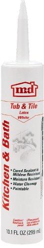 momentive-tub-tile-latex-caulk-ge14209