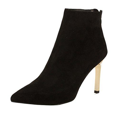 Versace Jeans Linea Heel Dis 32 Femme e0vobs32