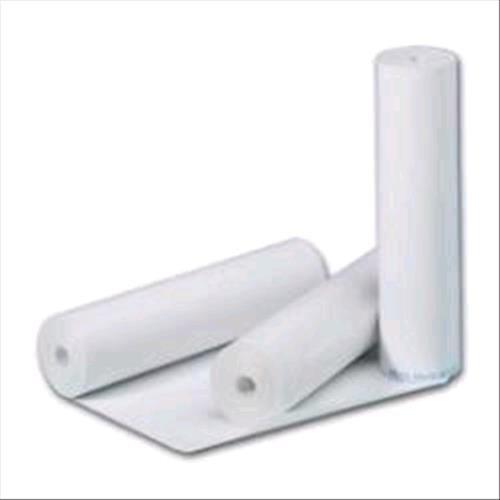 Prodotti compatibili - 15150 - carta termica per fax rotoli 15 mt. (210 x 15mt x 12foro) (12pz.)