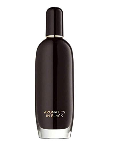 CLINIQUE AROMATICS IN BLACK 100ML VAPO
