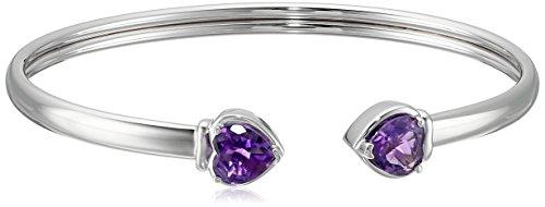 xpy-amethyst-double-heart-open-bangle-bracelet-65