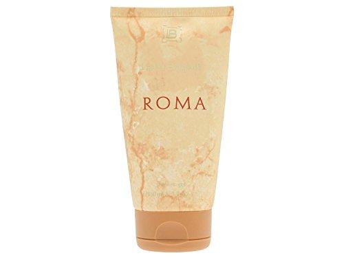 laura-biagiotti-roma-shower-gel