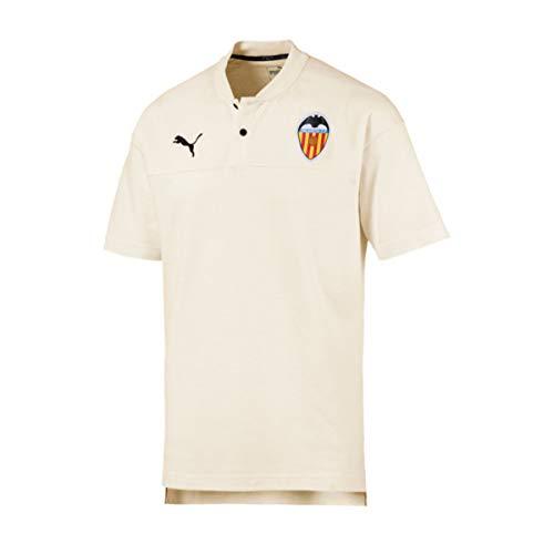 Puma Valencia CF Paseo 2019-2020