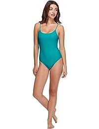 275c137198f59 Body Glove Women s Swimsuits  Buy Body Glove Women s Swimsuits ...