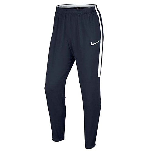 Nike Men's Dry Academy Pant Football Trousers