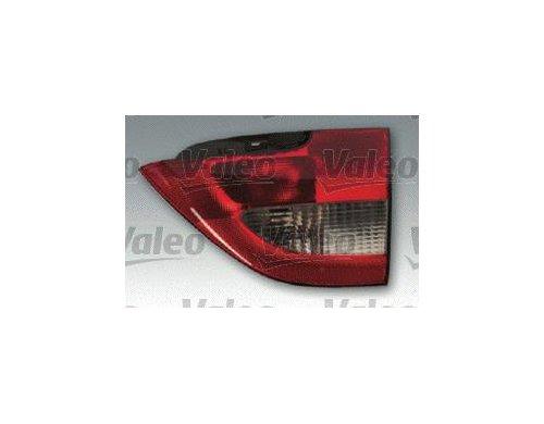 Preisvergleich Produktbild Valeo 87466 - RÜCKLICHT RÜCKLEUCHTE INNEN RECHTS