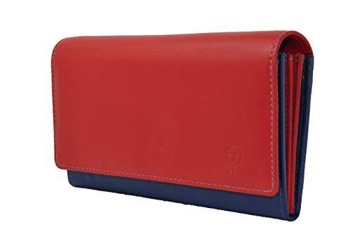 0db5f57e38 Gucci Borse Originali Soho usato | vedi tutte i 30 prezzi!