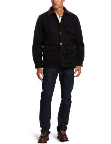 woolrich-mens-blacktail-coat-black-x-large