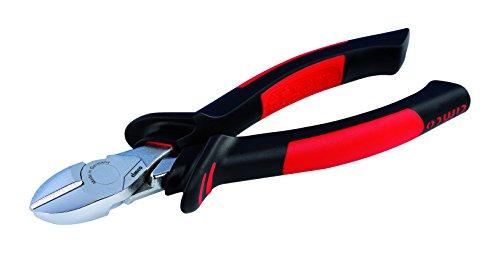 CIMCO 100577 VDE-1000 V Seitenschneider 180 mm