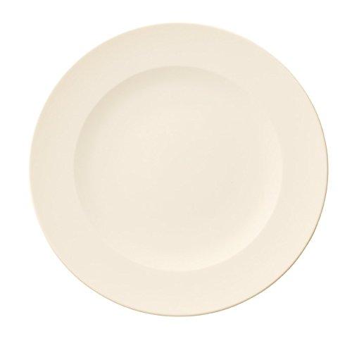 Villeroy & Boch Assiette Plate - 27 cm