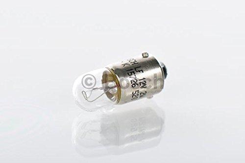 Bosch 1 987 302...