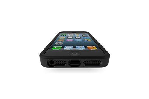 Quad Lock Case für iPhone 5/5S - 3