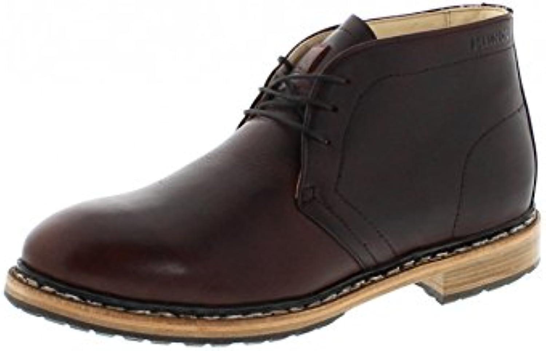 Meindl Mar quemador Identity Boots  Venta de calzado deportivo de moda en línea