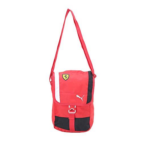 Puma Scuderia Ferrari Schultertasche
