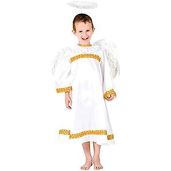 vendita uk stile classico nuovo arriva Costume di Carnevale da ESCHIMESE Bimba Vestito per Bambina ...
