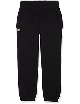 Lacoste XJ2892, Pantalones Deportivos para Niños