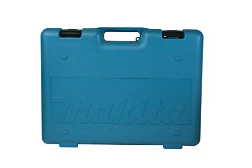 Makita Transportkoffer, 824647-4