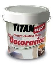 titan-pintura-plastica-mate-export-export-4l-1197