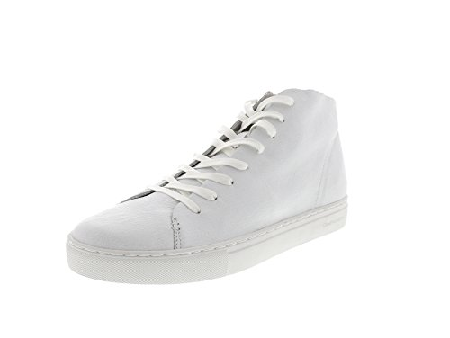 CRIME LONDON - Sneaker 11290S17B - white white