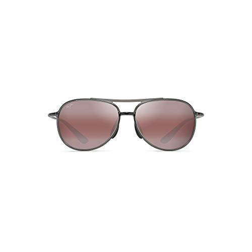 Maui Jim Sonnenbrillen R438 Alelele Bridge Alelele Bridge 11