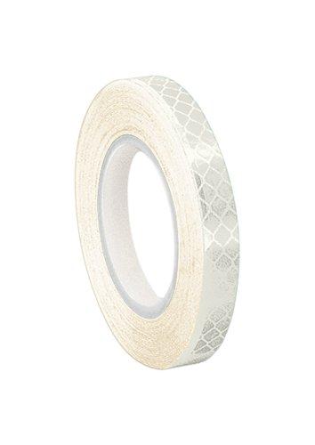 tapecase-0375-5-3430-blanc-micro-prismatique-m-bande-reflechissante-transforme-de-3-m-3430-1-cm-x-5-