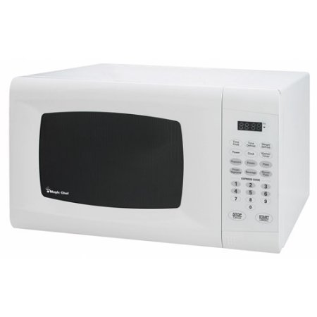 magic-chef-09-cubic-foot-digital-microwave-900-watts-led-display-electronic-controls-white-by-magic-