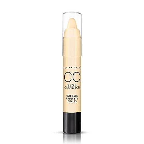 Max Factor CC Colour Corrector Sticks Correctores