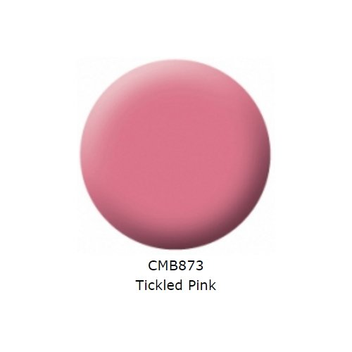 (6 Pack) L.A. COLORS Mineral Blush Tickled Pink