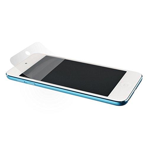 Artwizz 3173-SS-AFM-T5 MATT Display-Schutzfolie für Apple iPod Touch 5G (Ipod Touch 5 Display-schutzfolien)
