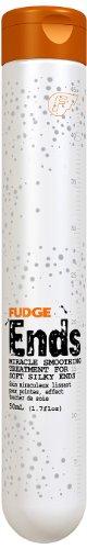 Fudge Ends, 1er Pack (1 x 50 ml)