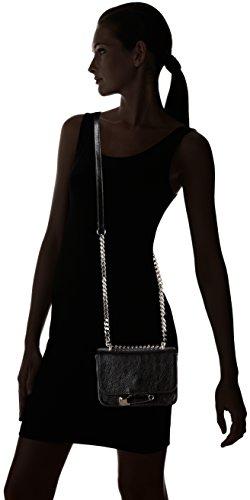 Sonia by Sonia Rykiel - femme Laura Sacs portés épaule Noir (Black)