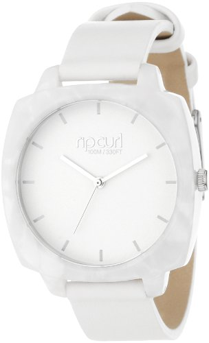 Rip Curl A2636G - WHI - Reloj para Mujeres