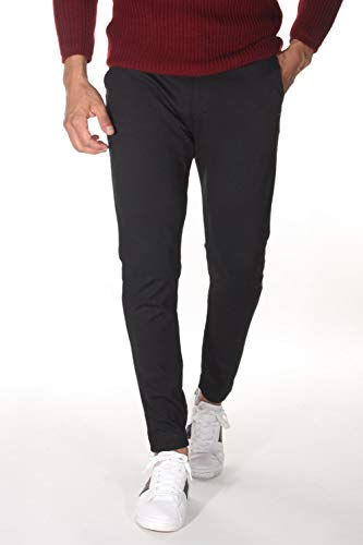 EX-PENT Sweatpants W32 L34