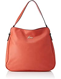 Lavie Serbs Women's Hobo (Coral)