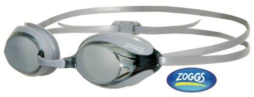 Speedspex Mirror 300759