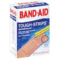 band-aid-tough-strips-adhesive-bandages-waterproof-20ct-by-band-aid