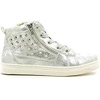 Primigi 6276 Sneakers Bambino