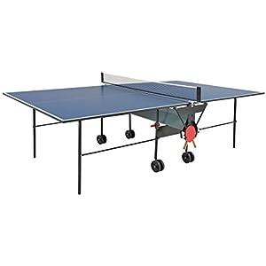 Sponeta Innen Tischtennistisch S 1-13 I, 210.3010/L