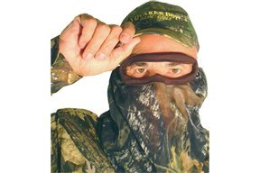 quaker-boy-bandito-3-4-facemask-mobu