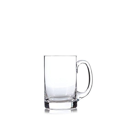 j-by-jasper-conran-designer-boxed-glass-beer-tankard